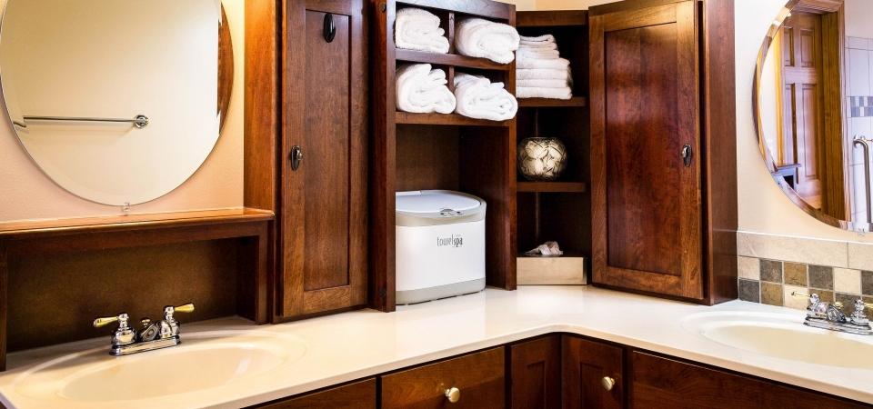 Kitchens & Bath Renovation Remodel | Total Source Roofing ...